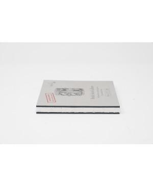 Eskizavimo albumas Bristol, 146x146mm 185 g/m², 32 lapai