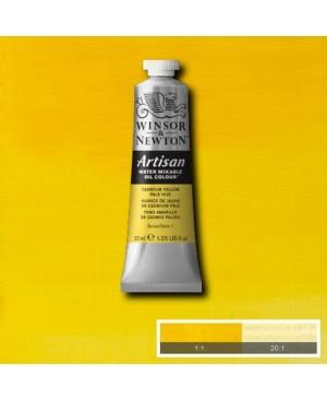 Aliejiniai dažai Artisan 37ml 119 cadmium yellow pale hue
