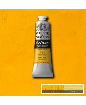 Aliejiniai dažai Artisan 37ml 116 cadmium yellow medium