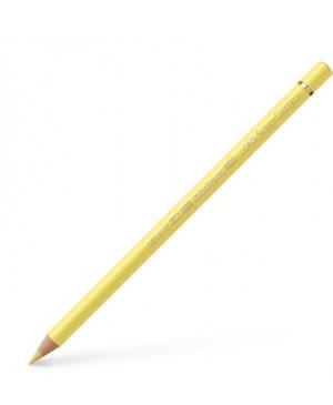 Spalvotas pieštukas Faber-Castell Polychromos 102 cream