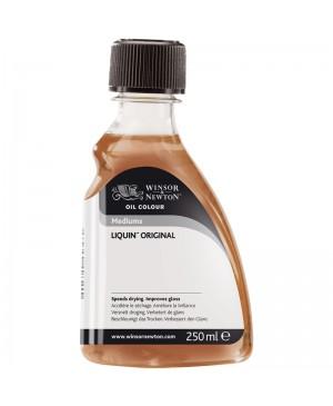 Mediumas aliejiniamas dažams Liquin Original, 250ml