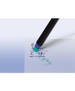 Žymeklis Faber-Castell Multimark 1513, F, 0,6 mm, juodas