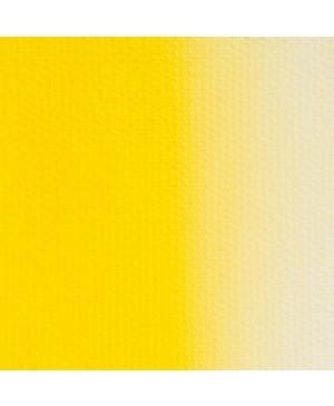 Aliejiniai dažai Master Class, 46 ml / kadmio geltona šviesi (200)