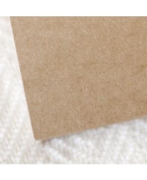 Eskizų sąsiuvinis Kreska tonuotais lapais, A4, 80 g., 20l.