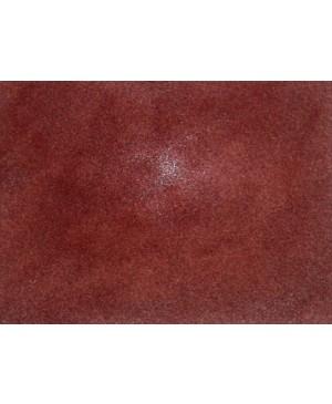 Spalvotas smėlis, 170g, šokolado ruda / marron chocolate (29)