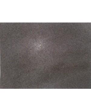Spalvotas smėlis, 170g, tamsi pilka / dark grey (28)