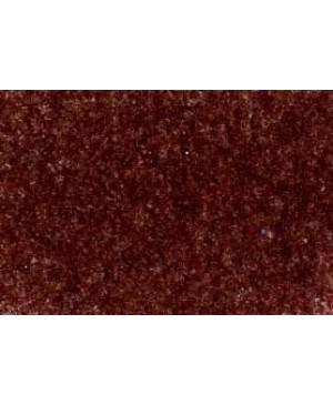 Spalvotas smėlis, 1kg, tamsiai ruda / dark brown (18)