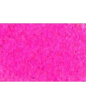 Spalvotas smėlis, 1kg, ryški rožinė / fuchsia pink (35)