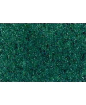 Spalvotas smėlis, 1kg, tamsi žalia / dark green (5)