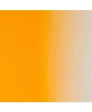 Aliejiniai dažai Master Class, 46 ml / kadmio geltona gili (202)
