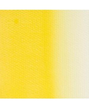 Aliejiniai dažai Master Class, 46 ml / kadmio citrininė (203)