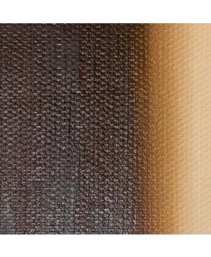 Aliejiniai dažai Master Class, 46 ml / Marso geltona skaidri (204)
