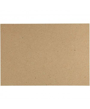 Kraftinis popierius 30x42 cm, 225 g/m², 1 vnt.