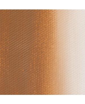Aliejiniai dažai Master Class, 46 ml / ochra auksinė (205)