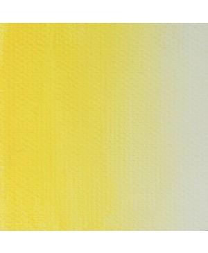 Aliejiniai dažai Master Class, 46 ml / stroncio geltona (207)