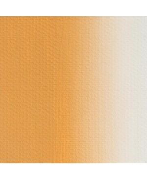 Aliejiniai dažai Master Class, 46 ml / Neapolio geltona (209)