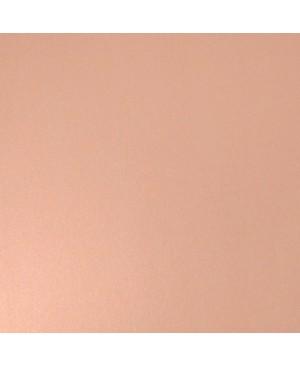 Popierius Piruet Metalic SRA3, 230 g/m² rausvas (FH pink)