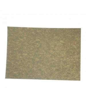 Kraftinis popierius 30x42 cm, 100 g/m², 1 vnt.
