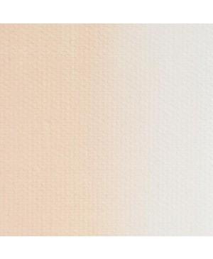 Aliejiniai dažai Master Class, 46 ml / Neapolio gelsva odos (222)