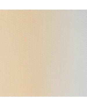 Aliejiniai dažai Master Class, 46 ml / Neapolio gelsva šviesi (223)