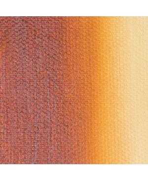 Aliejiniai dažai Master Class, 46 ml / Indijos geltona (228)