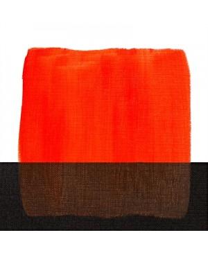 Akriliniai dažai Maimeri 75ml 051 rausva fluorescensinė sp.