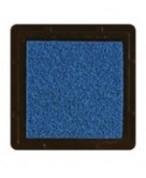Rašalo pagalvėlė 3x3cm, 23 dangaus mėlyna