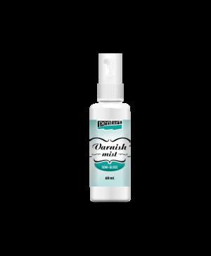 Lakas-purškiklis Mist Spray 60ml