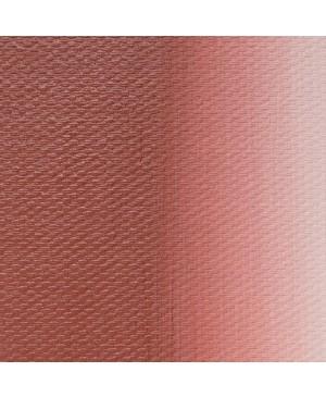 Aliejiniai dažai Master Class, 46 ml / angliška raudona (300)