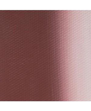 Aliejiniai dažai Master Class, 46 ml / Indijos raudona (301)