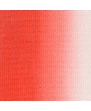 Aliejiniai dažai Master Class, 46 ml / kadmio raudona šviesi (302)