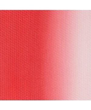 Aliejiniai dažai Master Class, 46 ml / kadmio raudona gili (303)