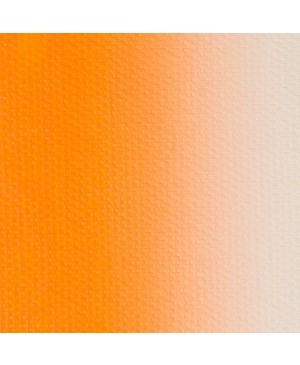Aliejiniai dažai Master Class, 46 ml / kadmio oranžinė (304)