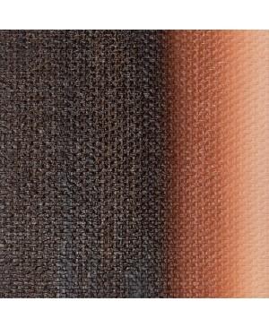Aliejiniai dažai Master Class, 46 ml / Marso oranžinė skaidri (308)