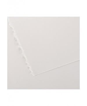 Giliaspaudės spaudos popierius Canson Edition Extra White, 250 g/m², 57x76cm