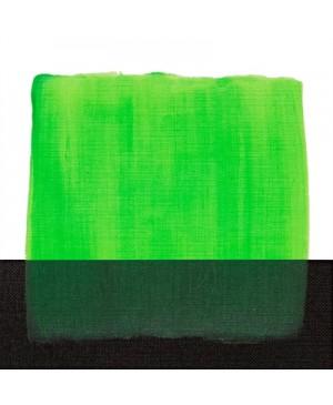 Akriliniai dažai Maimeri 75ml 326 žalia fluorescensinė sp.