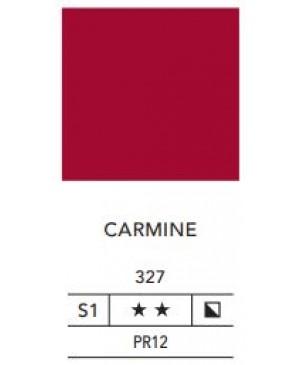 Aliejiniai dažai LB Fine 40ml 327 carmine