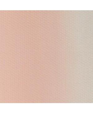 Aliejiniai dažai Master Class, 46 ml / Neapolio rožinė (333)