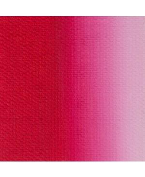 Aliejiniai dažai Master Class, 46 ml / kraplakas rožinis (338)