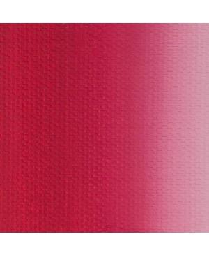 Aliejiniai dažai Master Class, 46 ml / kraplakas raudonas (339)