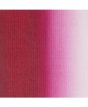 Aliejiniai dažai Master Class, 46 ml / kraplakas purpurinis (340)
