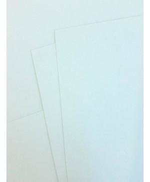 Spalvotas popierius A3, 170 g/m², melsvos sp., 1 lapas