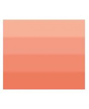 Spaudos dažai Charbonnel Aqua Wash 60ml 393 Vermilion red