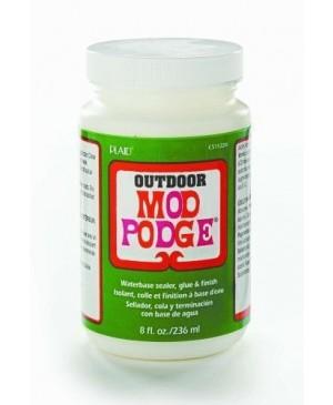 Mod Podge Outdoor, 236ml