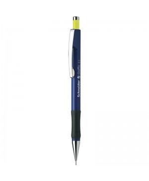 Automatinis pieštukas Graffix F 0,3 mm
