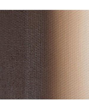 Aliejiniai dažai Master Class, 46 ml / Marso ruda šviesi (402)
