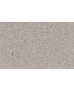 Įrišimo kartonas, A4, 3.0 mm, pilkos sp.