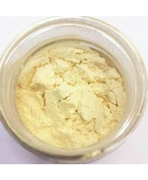 Pigmentinė pudra chameleon 5g white gold