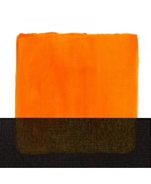 Akriliniai dažai Maimeri 75ml 051 oranžinė fluorescensinė sp.