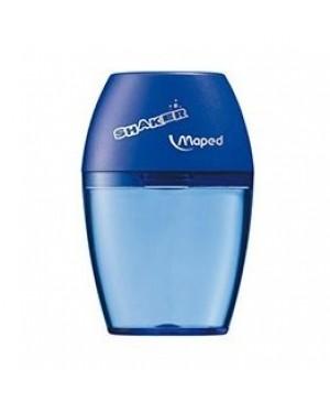 Drožtukas Maped Shaker su 1 skylute